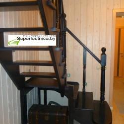 комплектующие к лестницам в Минске