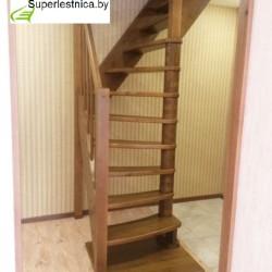 купить лестницы для дачи