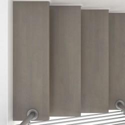 wall-new2