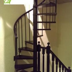 Винтовая лестница цена