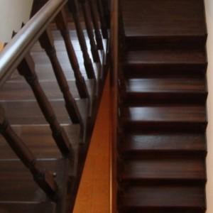 лестницы минск