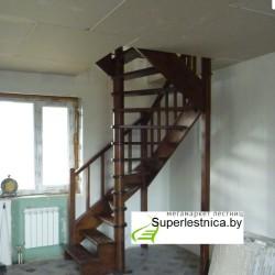 винтовые лестницы цены