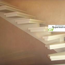 деревянные лестницы цена бук 4