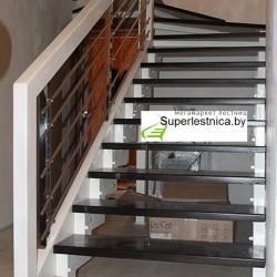 металлические лестницы купить 5