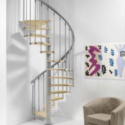 модульные лестницы nice 2