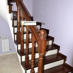 облицовка бетонных лестниц от производителя 4