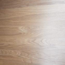 мебельный щит ясень цена минск