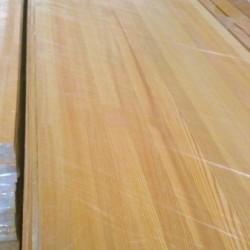 мебельный щит из лиственницы 18х200;300;600 мм Сорт Экстра (цельный)